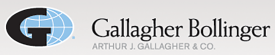 Gallagher-Bollinger-logo-corp