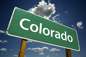 alphastaff colorado master broker