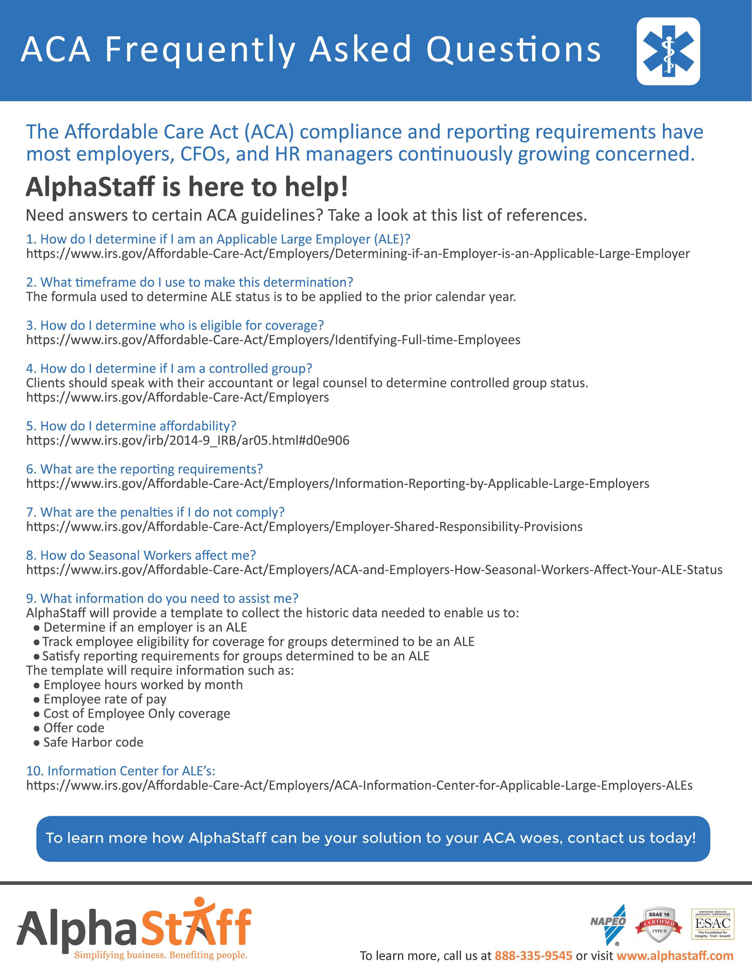AlphaStaff_ROI_Infographic
