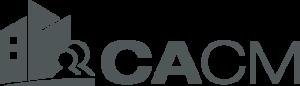CACM_logo_Gray_ver2