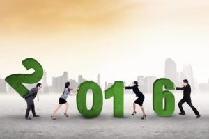 hr 500 trends in the workplace 5 workplace trends to watch in 2015 by marcelo brahimllari top ten human resources trends of the decade by susan heathfield.